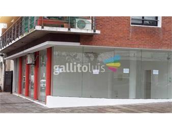 https://www.gallito.com.uy/local-para-oficina-o-comercio-en-colonia-inmuebles-20347629