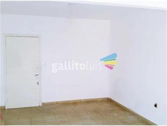 https://www.gallito.com.uy/gran-oportunidad-apartamento-amplio-2-dormitorios-y-servicio-inmuebles-20347899
