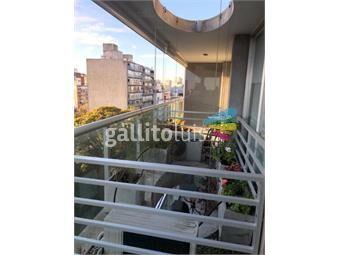 https://www.gallito.com.uy/881-apto-amoblado-con-balcon-en-gala-trend-punta-carretas-inmuebles-20347953