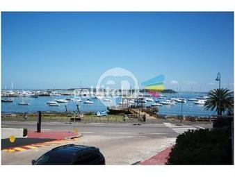 https://www.gallito.com.uy/departamento-peninsula-inmuebles-16899009