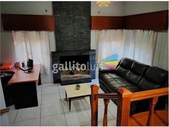 https://www.gallito.com.uy/882-casa-cgaraje-cochera-jardin-barbacoa-sayago-proximo-a-inmuebles-20348043