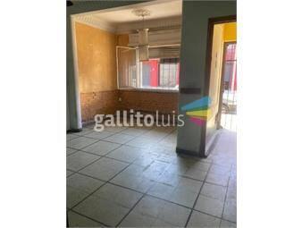 https://www.gallito.com.uy/883-casa-propiedad-horizontal-proximo-a-inmuebles-20348174