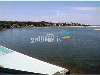 https://www.gallito.com.uy/vista-al-amar-inmuebles-16899010