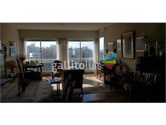 https://www.gallito.com.uy/apartamento-frente-al-parque-de-villa-biarritz-inmuebles-20356699
