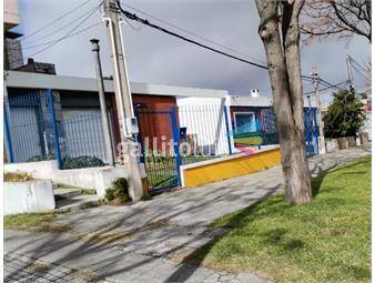 https://www.gallito.com.uy/excelente-punto-y-entorno-amplia-4-dormitorios-malvin-venta-inmuebles-18437114