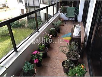 https://www.gallito.com.uy/venta-rambla-de-malvin-3-dormitorios-2-baños-gge-inmuebles-20357607