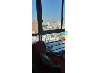 https://www.gallito.com.uy/habitacion-grande-con-vista-en-pocitos-inmuebles-20357474