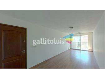 https://www.gallito.com.uy/alquiler-apartamento-pocitos-2-dormitorios-y-2-baños-inmuebles-20358494