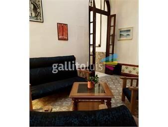 https://www.gallito.com.uy/casa-reciclada-y-adaptada-para-hogar-estudiantil-o-hostel-inmuebles-20363522