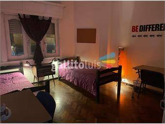 https://www.gallito.com.uy/habitaciones-inmuebles-20364022