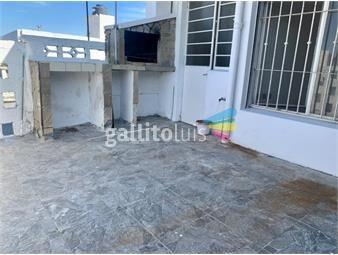 https://www.gallito.com.uy/buena-oportunidad-garage-y-cochera-x-2-fondito-y-parriller-inmuebles-20376599