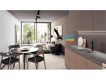 https://www.gallito.com.uy/venta-de-monoambiente-en-pocitos-casa-berro-inmuebles-20379908
