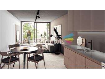 https://www.gallito.com.uy/venta-de-apartamento-de-1-dormitorio-en-pocitos-casa-berro-inmuebles-20380102