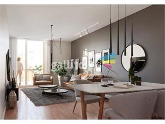 https://www.gallito.com.uy/venta-de-apartamento-2-dormitorios-en-aguada-housing-lima-inmuebles-20380495