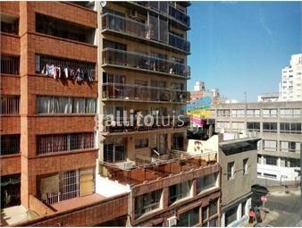 https://www.gallito.com.uy/piso-4-luminoso-inmuebles-20324929