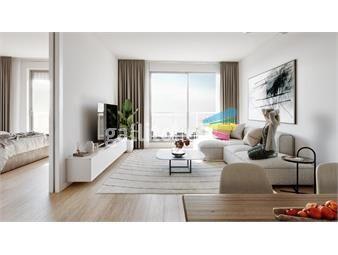 https://www.gallito.com.uy/venta-de-apartamento-de-2-dormitorios-en-cordon-miraf-haedo-inmuebles-20380842