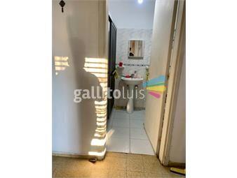 https://www.gallito.com.uy/buena-ubicacion-prox-a-divino-servicios-varios-inmuebles-19385270