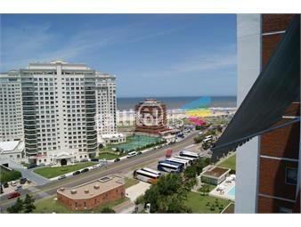 https://www.gallito.com.uy/apartamento-en-mansa-inmuebles-16899065