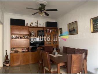 https://www.gallito.com.uy/lu886-apartamento-4-d-duplex-terrazas-azotea-la-comercial-inmuebles-20384179