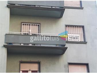 https://www.gallito.com.uy/apto-excelente-zona-inmuebles-20384284
