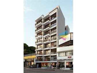 https://www.gallito.com.uy/lu888-vendo-apartamento-2-dormitorios-en-sita-la-blanqueada-inmuebles-20384390