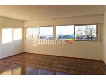 https://www.gallito.com.uy/dueño-vende-apto-3-dormitorios-recien-reciclado-inmuebles-20384525