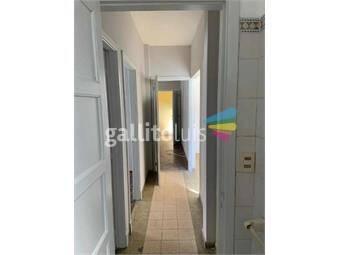 https://www.gallito.com.uy/venta-apartamento-2-dormitorio-luminoso-aguada-inmuebles-20385015
