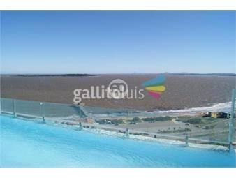 https://www.gallito.com.uy/pent-house-triplex-en-mansa-inmuebles-16899240