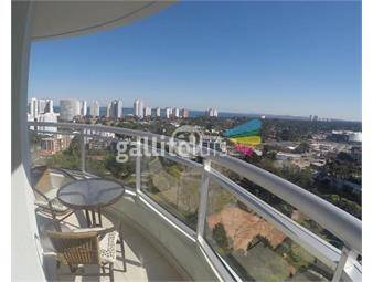 https://www.gallito.com.uy/alquiler-apartamento-2-dormitorios-ocean-drive-punta-del-est-inmuebles-16899365
