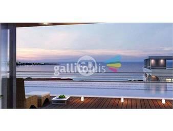 https://www.gallito.com.uy/appartment-playa-brava-inmuebles-16899380