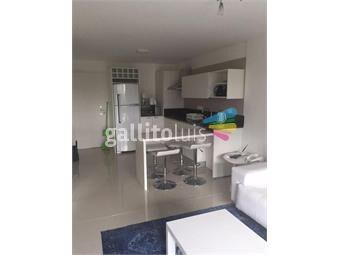 https://www.gallito.com.uy/appartment-san-rafael-inmuebles-16899703