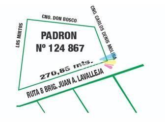 https://www.gallito.com.uy/vende-terreno-de-35493-m2-sobre-ruta-8-logistica-inmuebles-20385087