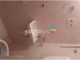 https://www.gallito.com.uy/alquiler-apto-de-2-dormitorios-y-serviciocompleto-inmuebles-20388621