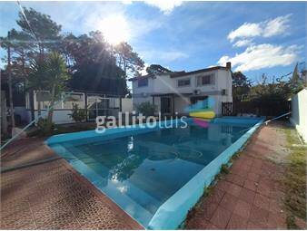 https://www.gallito.com.uy/oportunidad-pinar-sur-padron-unico-1007-m2-de-terreno-inmuebles-20389628