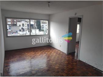 https://www.gallito.com.uy/excelente-frente-al-parque-rodo-y-rambla-6-to-piso-inmuebles-20389955