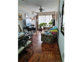 https://www.gallito.com.uy/cordon-sur-frente-a-iava-piso-9-al-frente-muy-luminoso-inmuebles-20393258