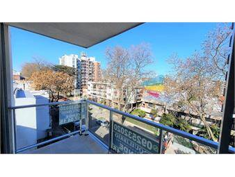 https://www.gallito.com.uy/-apartamento-dos-dormitorios-dos-baños-balcon-pocitos-inmuebles-20393316