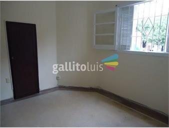 https://www.gallito.com.uy/apartamento-sobre-avenida-precioso-inmuebles-20393340
