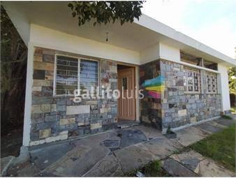 https://www.gallito.com.uy/linda-casa-ph-al-frente-2-dorm-2-baños-inmuebles-20393543