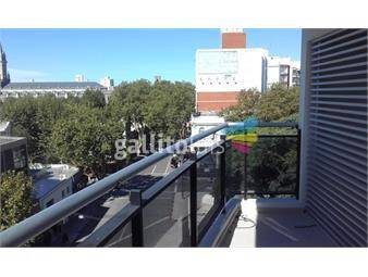 https://www.gallito.com.uy/excelente-amplio-piso-alto-terrazas-garage-inmuebles-20393805