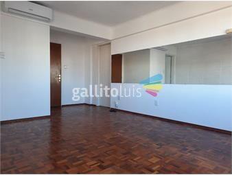 https://www.gallito.com.uy/venta-de-penthouse-de-1-dormitorio-en-punta-carretas-inmuebles-20393814