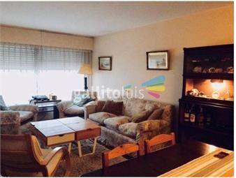 https://www.gallito.com.uy/bajo-de-preciohermoso-apartamento-en-pocitos-disponible-inmuebles-20394165