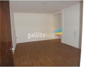 https://www.gallito.com.uy/excelente-ubicacion-acevedo-diaz-y-rivera-con-patio-inmuebles-20400732
