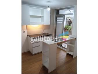 https://www.gallito.com.uy/torre-cassinoni-30mts2-de-patio-hermoso-pasos-de-tres-cruces-inmuebles-20400763