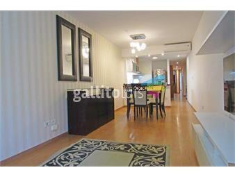 https://www.gallito.com.uy/apto-de-2-dormitorios-con-excelente-patio-en-villa-biarritz-inmuebles-20400790