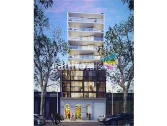 https://www.gallito.com.uy/venta-apartamento-2-dormitorios-en-cordon-soho-montevideo-inmuebles-20400796