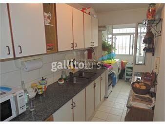 https://www.gallito.com.uy/venta-apartamento-tres-dormitorios-en-parque-batlle-garage-inmuebles-20401219