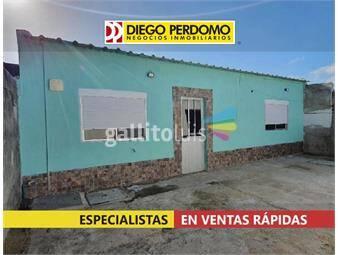 https://www.gallito.com.uy/apartamento-en-alquiler-1-dormitorio-libertad-inmuebles-20409908