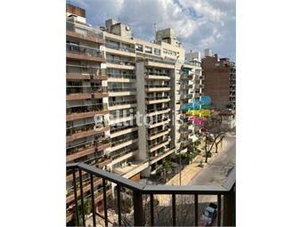 https://www.gallito.com.uy/ca889-monoambiente-con-balcon-al-frente-pocitos-prox-a-inmuebles-20414290