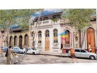 https://www.gallito.com.uy/en-un-punto-inmejorable-facultades-librerias-feria-y-mas-inmuebles-20414319